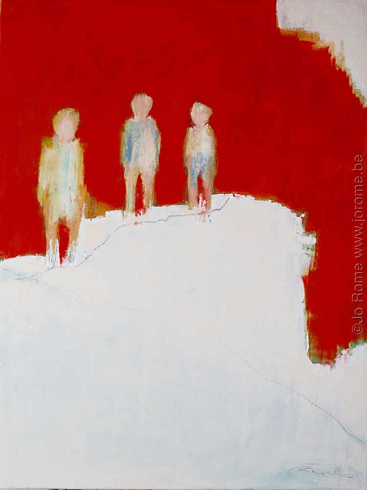 jro007 art contemporain figuratif en belgique 7970 2015 tp