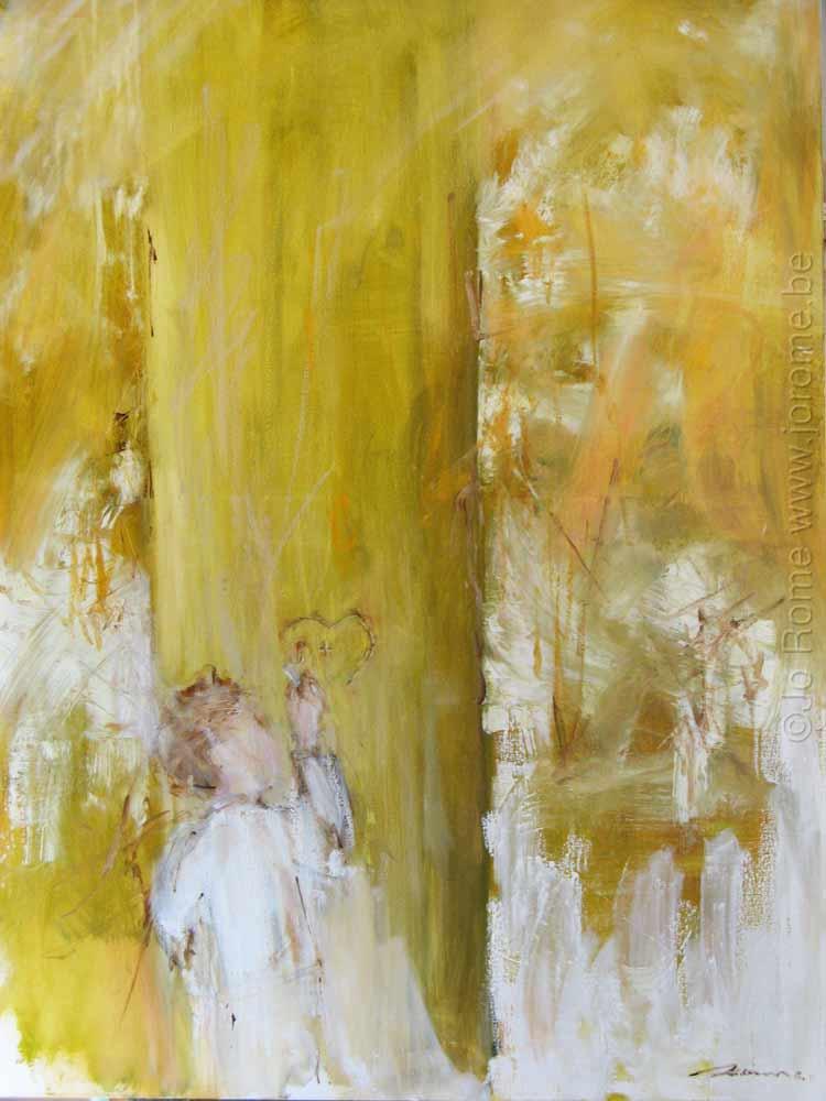 jro094 categorie artiste peintre belge liege 2006 tm