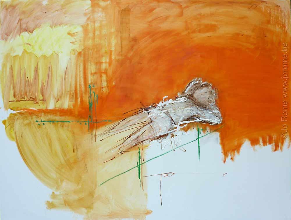 jro110 peintre belge jo rome 2014 tg
