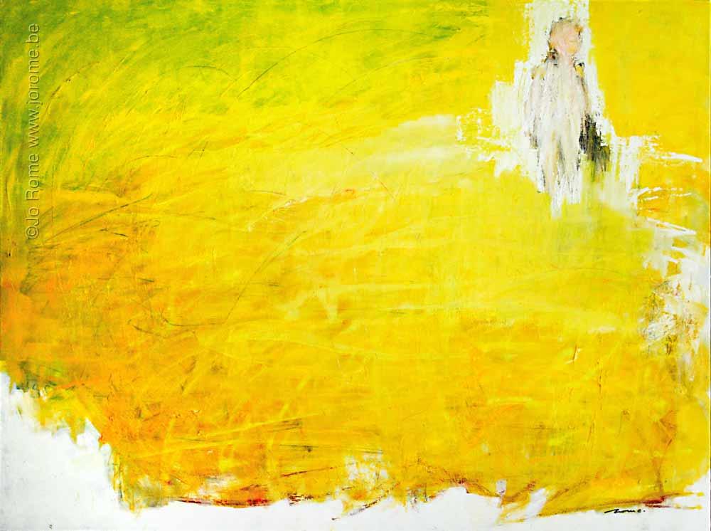 jro119 peintre belge contemporain jo rome 2016 tg