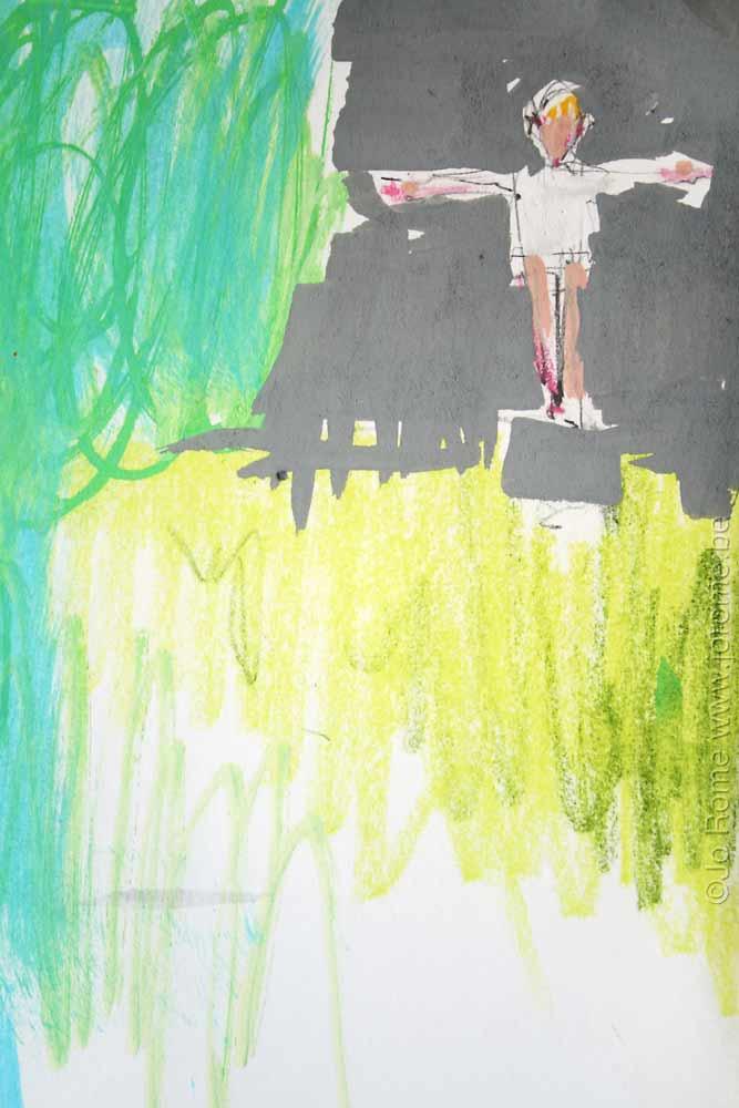 jro141 categorie peintres belges croquis 7467 2012 tp